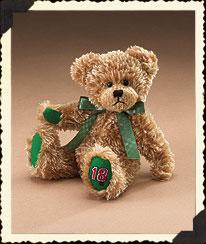 #18 Bobby Labonte Boyds Bear