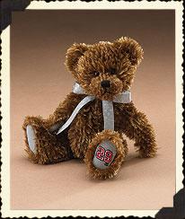 #29 Kevin Harvick Boyds Bear