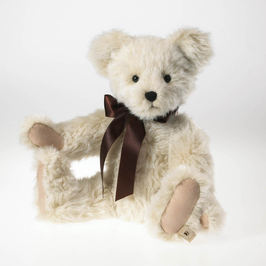 Alden Bearloom Boyds Bear