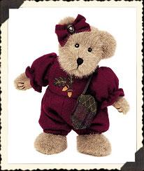 Andrea Oakley Boyds Bear