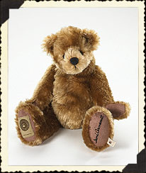 Andrew Kenneth Boyds Bear