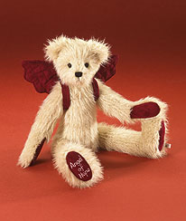 Fashion Families - Remingtons Boyds Bears