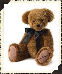 Arthur Oscar Boyds Bear