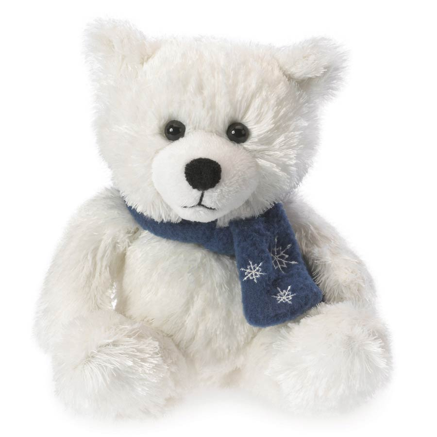 Artie Boyds Bear