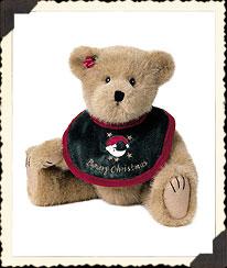 Baby Noel Boyds Bear