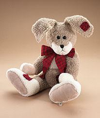 Barnabus Boyds Bear