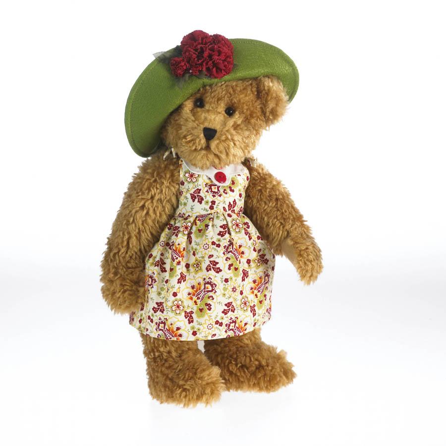 Becky Bearyman Boyds Bear