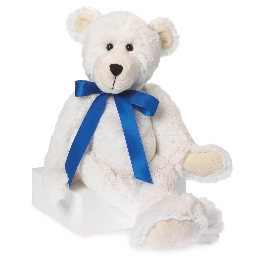 Benny Boyds Bear