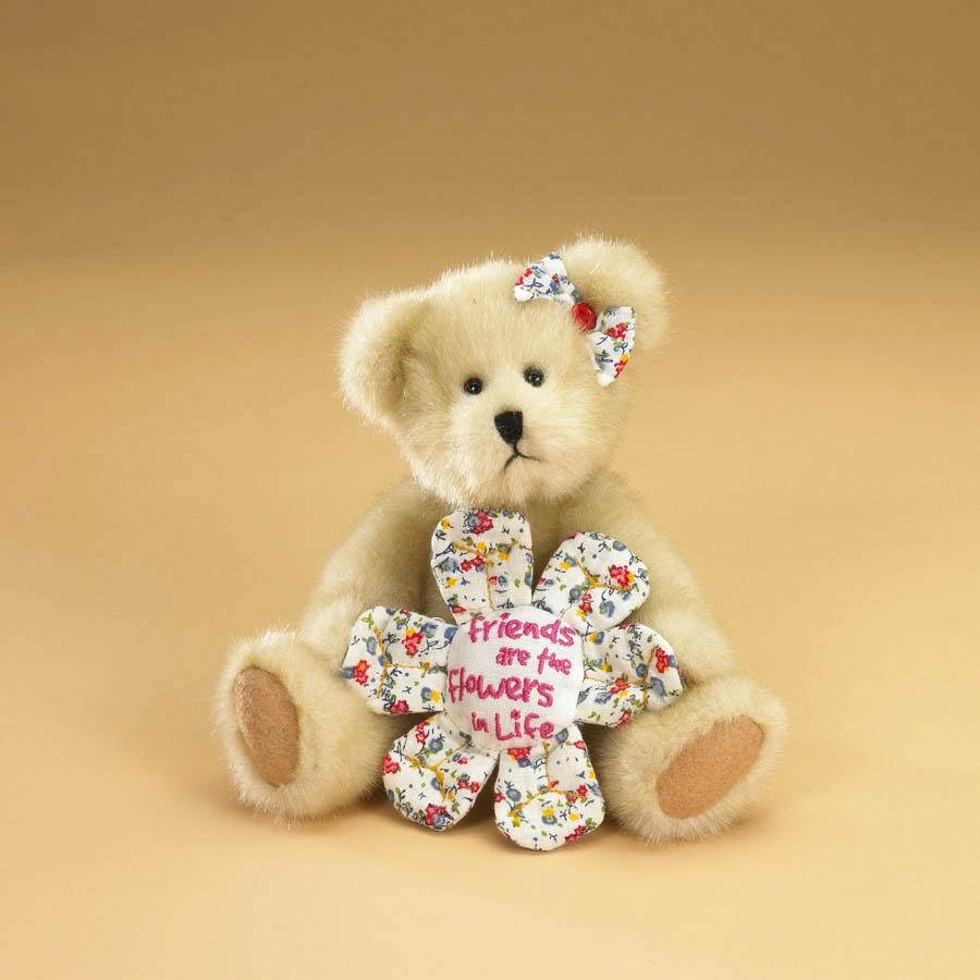 Blossom B. Goodfriend Boyds Bear
