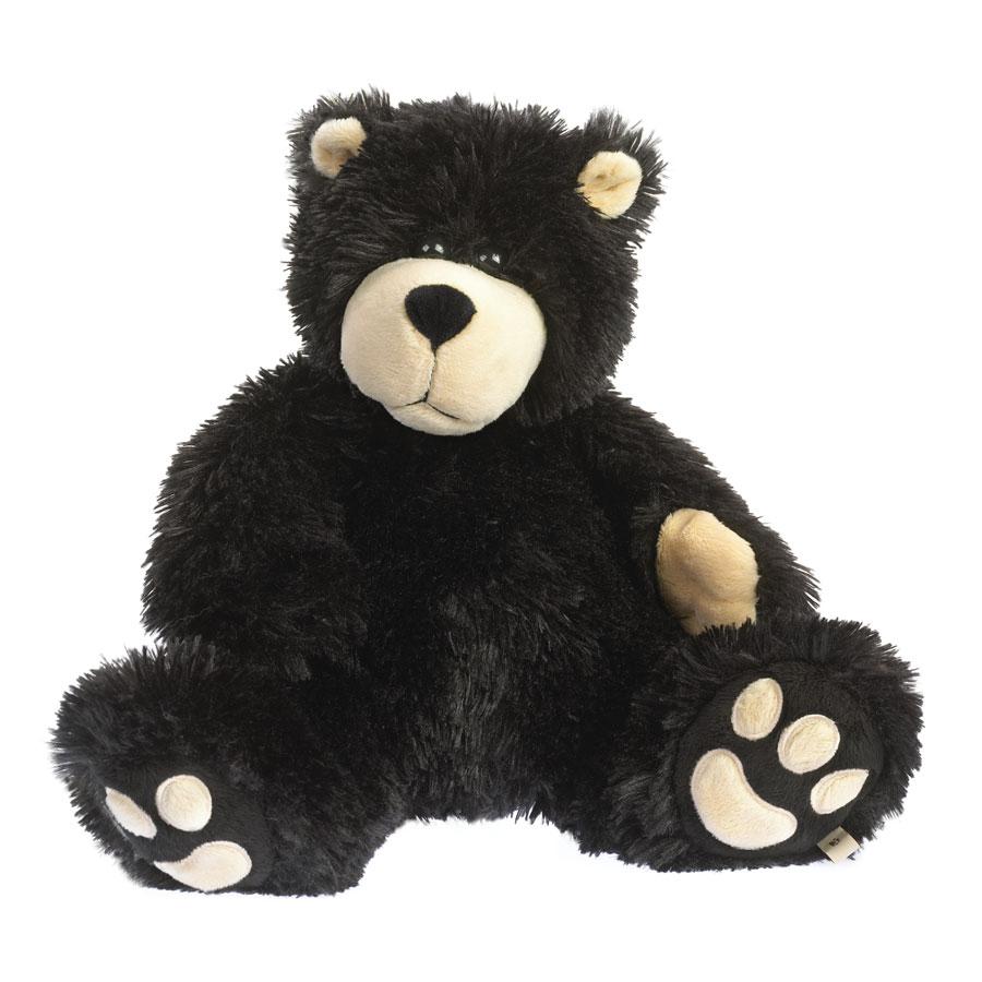 Bubba Jeb Boyds Bear