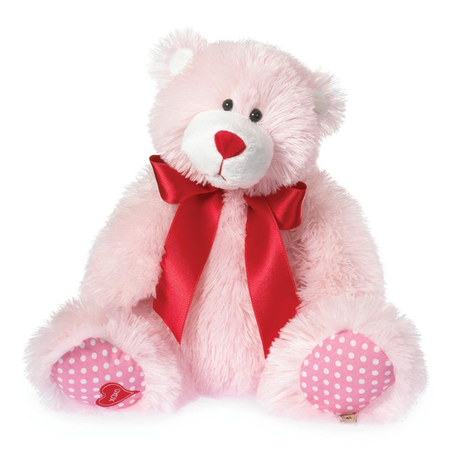 Bubba Sweetkin Boyds Bear