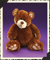 Bubba Zeke Boyds Bear
