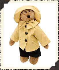Artisan Series Boyds Bears