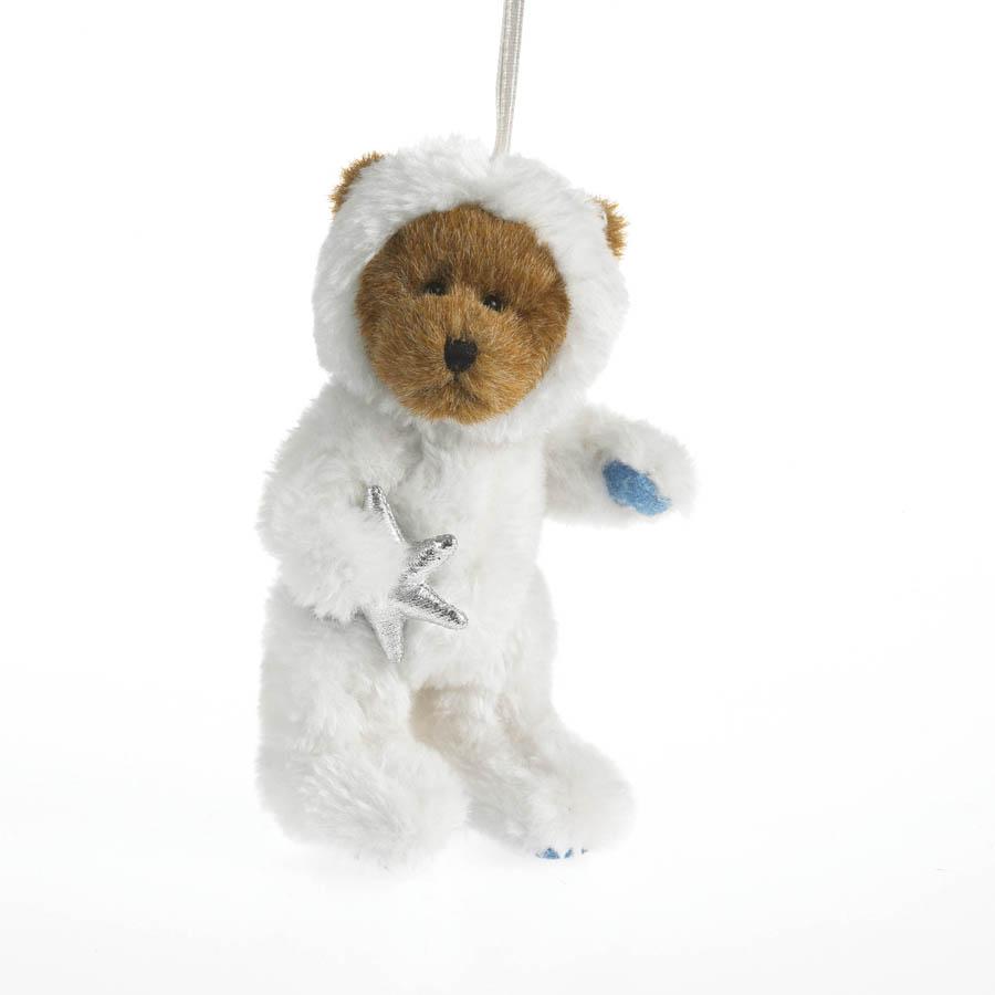 Bumble Boyds Bear