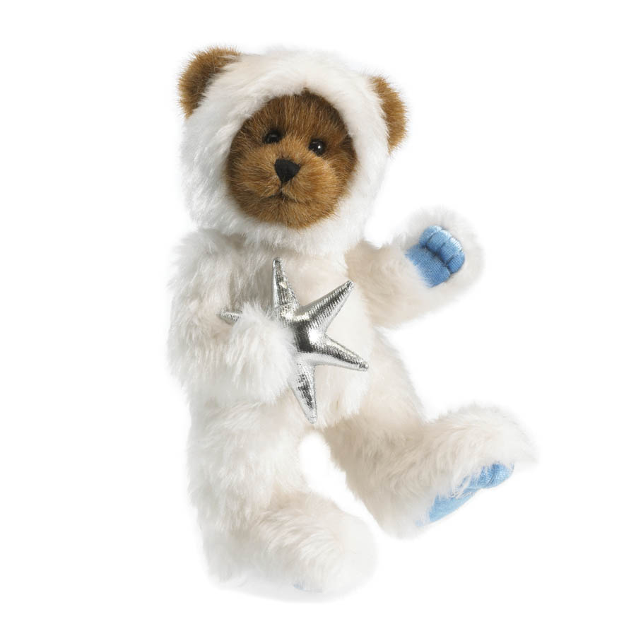 Bumble Boyds Bear