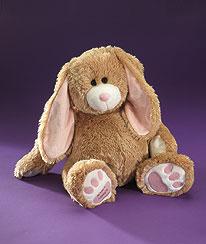 Bunny Boyds Bear