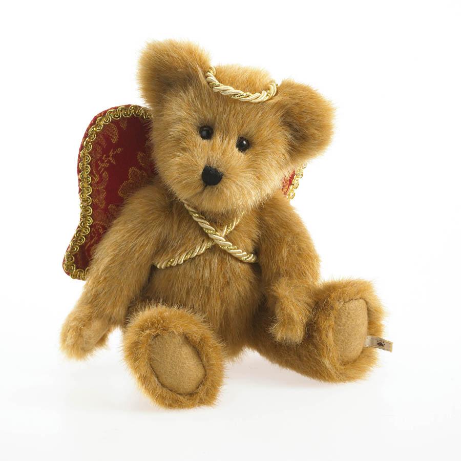 Carole Songbeary Boyds Bear