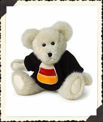 C.c. Boobear Boyds Bear