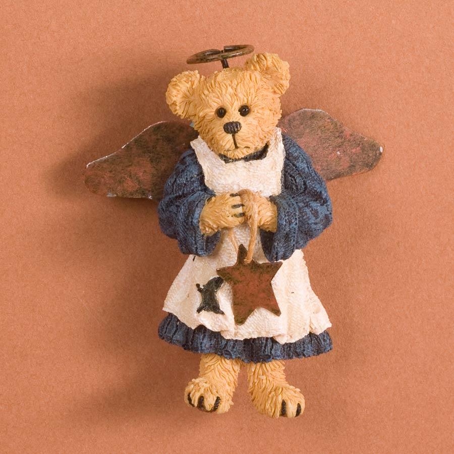 Celeste Boyds Bear