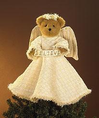 Celestine Boyds Bear