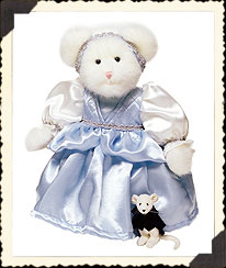 Classic Beary Tales Series Boyds Bears