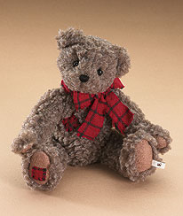 Cornelius Boyds Bear