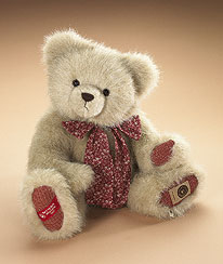 Dawnifer Boyds Bear