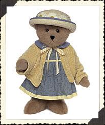 Denise N. Daisydew Boyds Bear