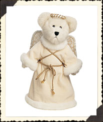 Destiny Angelbear Boyds Bear