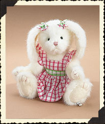 Dixie Lee Boyds Bear