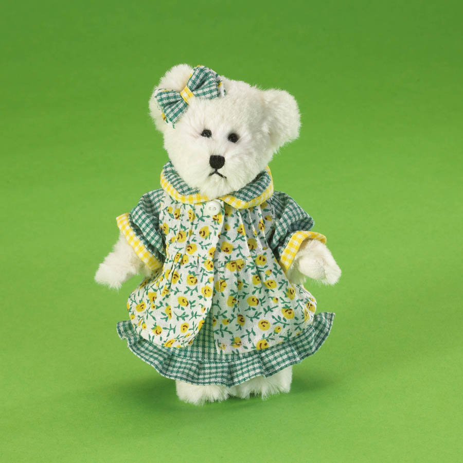 Dolly Boyds Bear