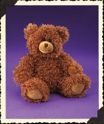 Doodles Boyds Bear
