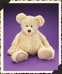 Doogey Boyds Bear