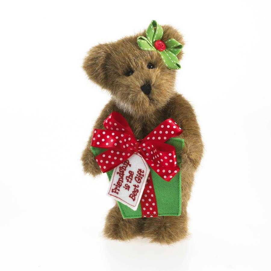 Dottie Boyds Bear