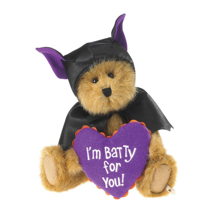 Drake Batbeary Boyds Bear
