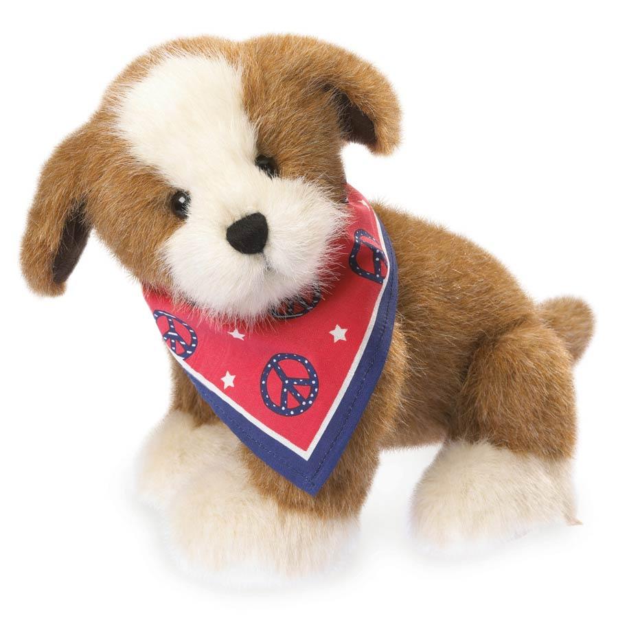 Duke Boyds Bear
