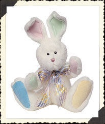 Egglebert Boyds Bear
