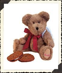 Ellsworth Boyds Bear
