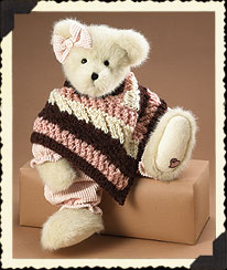 Heart to Heart Collection Boyds Bears