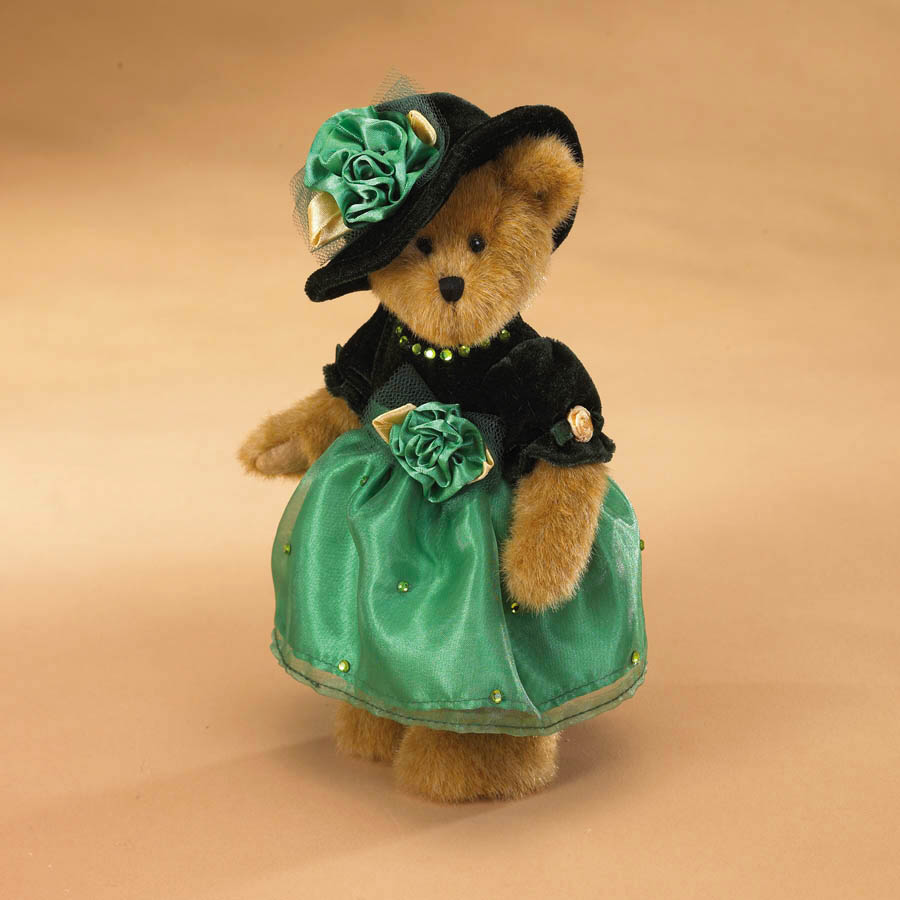 Emmie Gembeary Boyds Bear