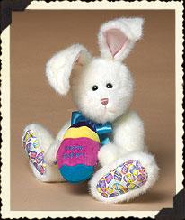Esther Bunny Boyds Bear