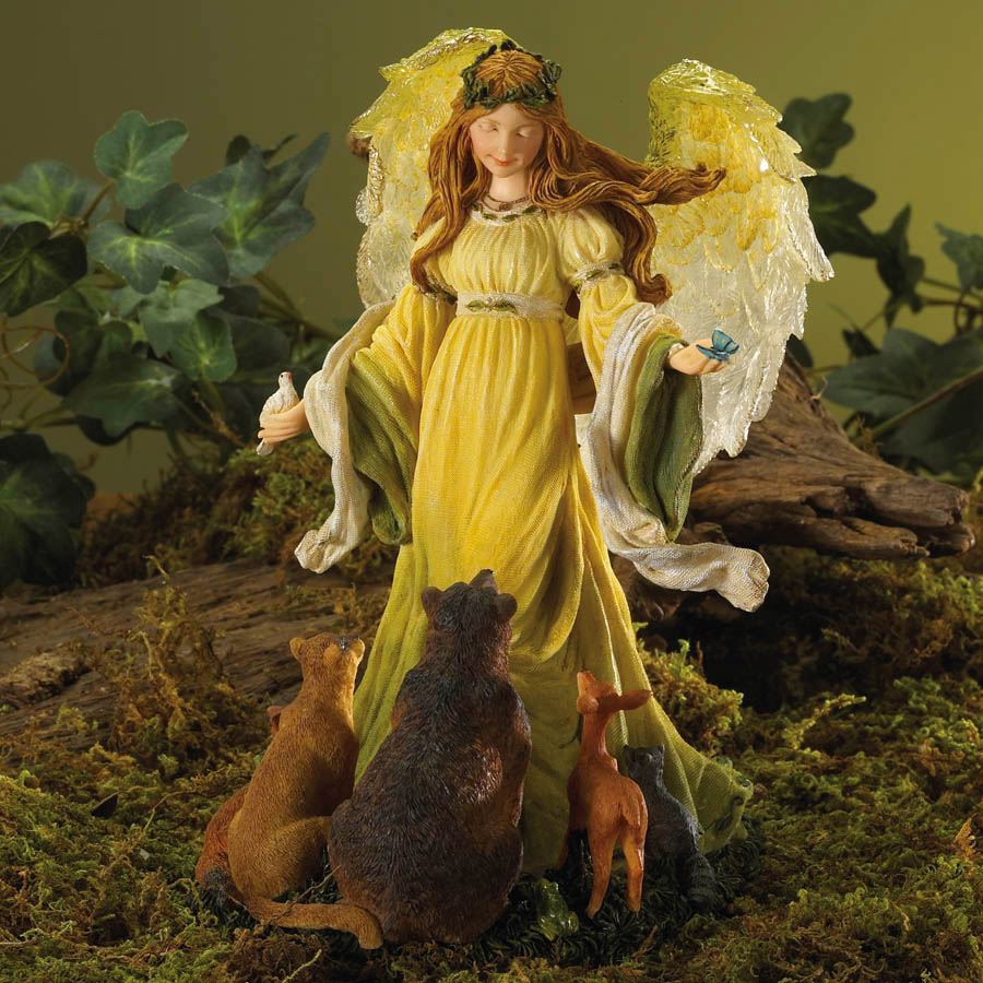 Boyds Charming Angels Boyds Bears