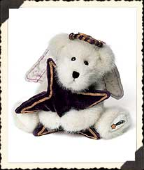 Faith 'n Dreams Boyds Bear