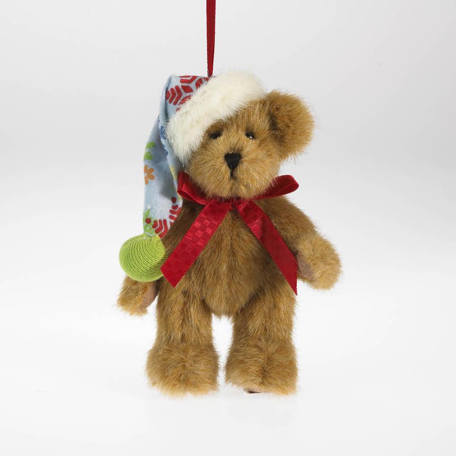Fargo Boyds Bear