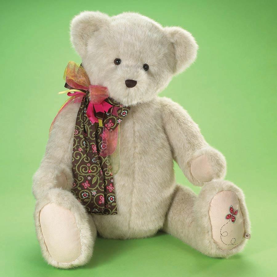 Felicity Flutterlee Boyds Bear