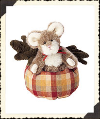 Felix Poppinsquash Boyds Bear