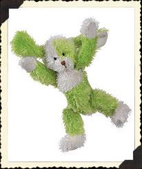 Fido Boyds Bear