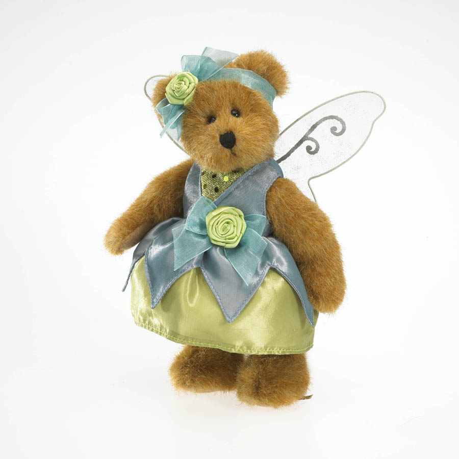 Gabriella Fairybloom Boyds Bear