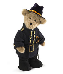 General George C. Meade Boyds Bear