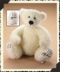 Boyds Signature Bears Boyds Bears